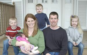 nathes-family-h