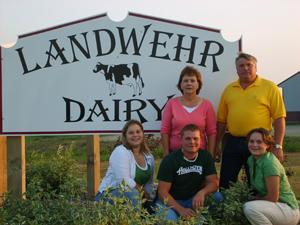 landwehr-family-2
