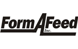 formafeed-logo